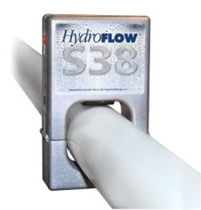 HYDROFLOW  S38  11_2   KİREÇTAŞI ÖNLEYİCİ