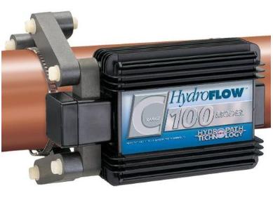 HydroFLOW  C 100 KİREÇ ÖNLEYİCİ