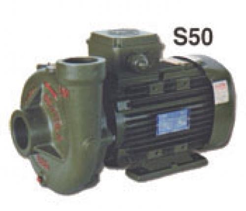 S50 – SANTRİFÜJ ALEM BERTOLA POMPA