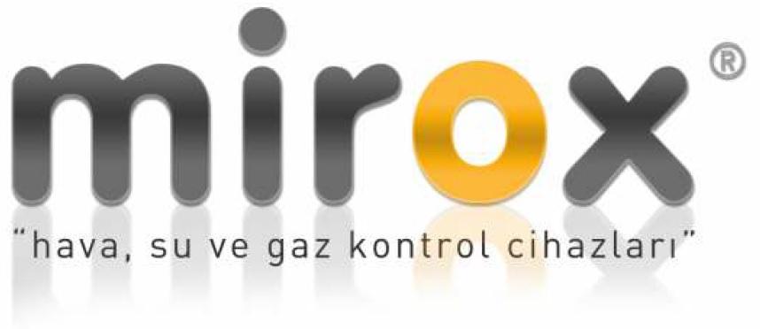 mirox PROMAK logo