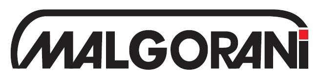 MALGORANİ LOGO