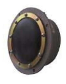 PV130 SERİSİ DİYAFRAMLI SEVİYE ŞALTERİ