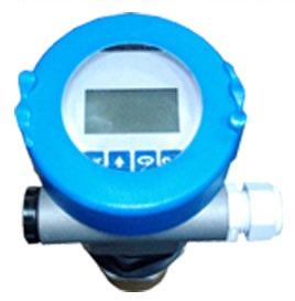 Ultrasonik-Seviye-Sensoru