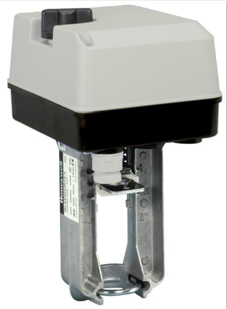 HONEYWELL ML6420 / ML6425  F=600N   Strok :20mm