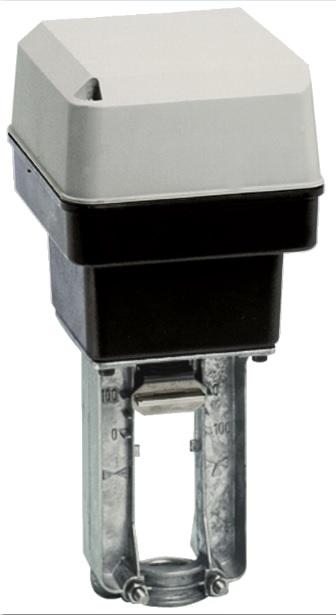 HONEYWELL ML7420 / ML7425  F=600N   Strok :20mm
