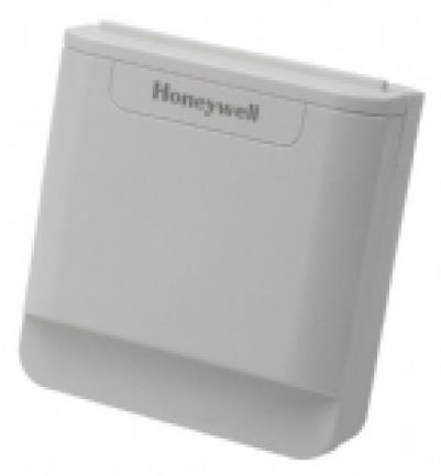 HONEYWELL F42010972-001 CM900 İçin Uzaktan sıcaklık sensörü